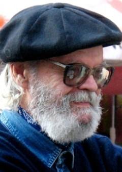 Ватрослав Мимица