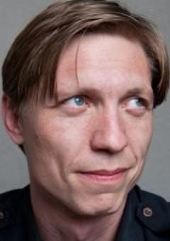Валентейн Даненс