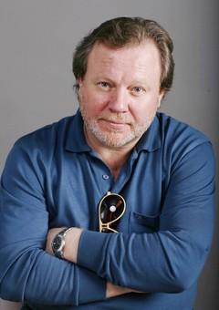 Владислав Толдыков