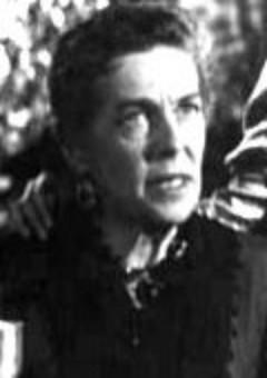 Вирджиния Бриссак
