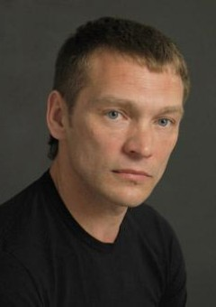 Валерий Немешаев