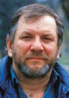 Владо Мюллер