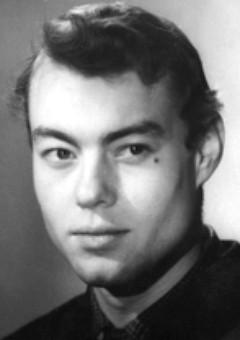 Валентин Грачев
