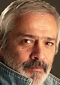 Венцислав Кисёв