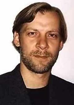 Виктор Раков