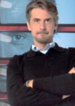 Виктор Мальярино