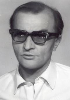 Веслав Джевич