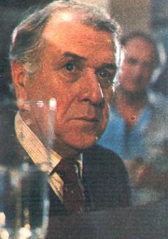 Вацлав Ковальский