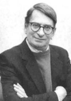 Витольд Скарух