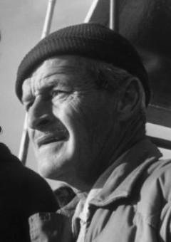 Уильям А. Уэллмен