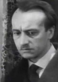 Веслав Михниковский