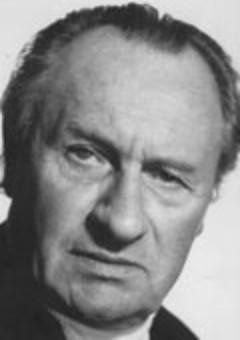 Владислав Ханьча