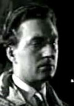 Веньчислав Глиньский