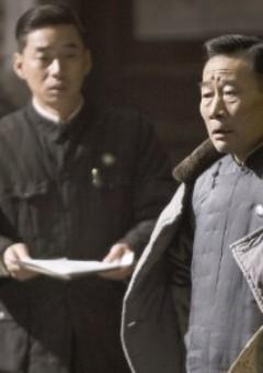 Ли Сюэцзянь