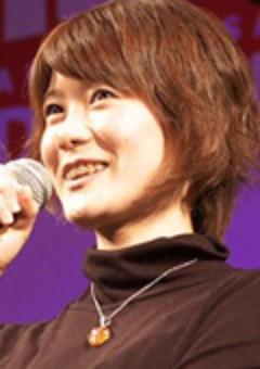 Юмико Кобаяси
