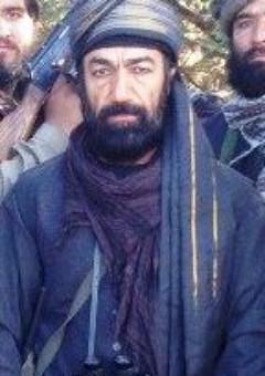 Юсуф Азами
