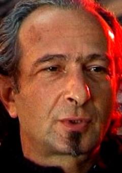 Йоси Зуммер