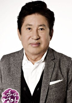 Ким Ён Гон
