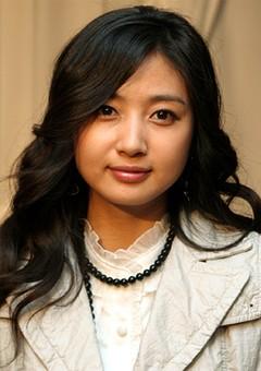 Ён-ран Ли