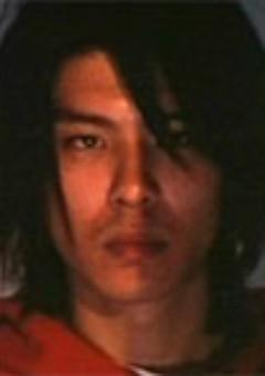 Йоитиро Сайто