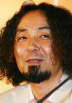 Ёсихару Асино