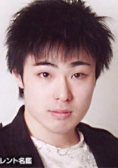 Ёити Масукава