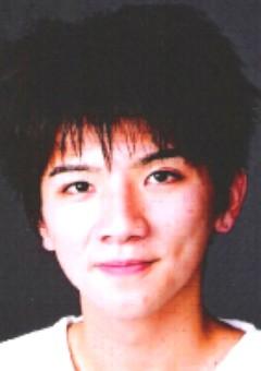 Юкитоси Токумото