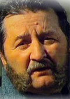 Звонко Лепетич
