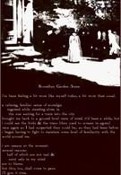 Сцена в саду Роундхэй (1888)