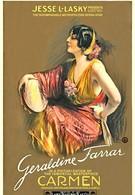 Кармен (1915)