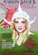 Красная мельница (1927)
