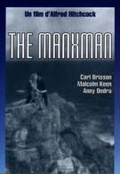 Человек с острова Мэн (1929)