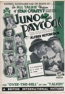 Юнона и Павлин (1929)