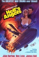 Ангелы ада (1930)
