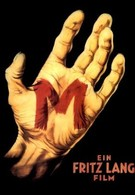 М (1931)