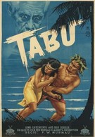Табу (1931)