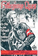 Юный гитлеровец Квекс (1933)