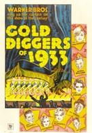 Золотоискатели 1933-го года (1933)