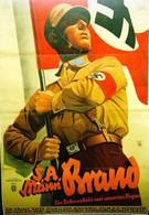 Штурмовик Бранд (1933)