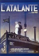 Аталанта (1934)