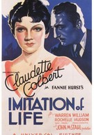 Имитация жизни (1934)