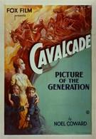 Кавалькада (1933)