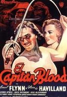 Одиссея капитана Блада (1935)