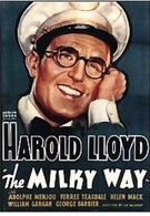 Млечный путь (1936)