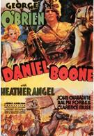 Даниэль Бун (1936)
