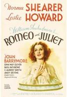 Ромео и Джульетта (1936)
