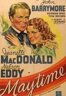 Майские дни (1937)