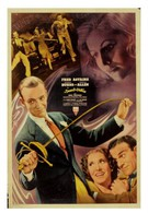 Девичьи страдания (1937)