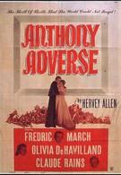 Антони-неудачник (1936)