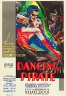 Танцующий пират (1936)